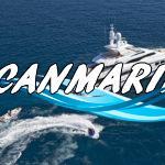 Техническое обслуживание яхт