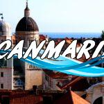 Новый чартер: откройте для себя Хорватию
